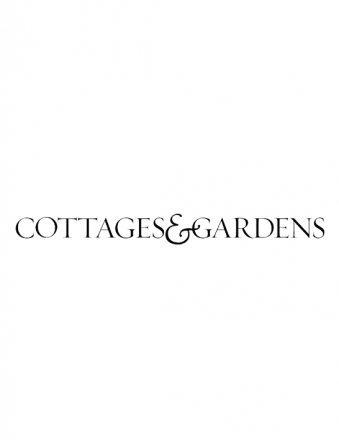 Cottages & Gardens