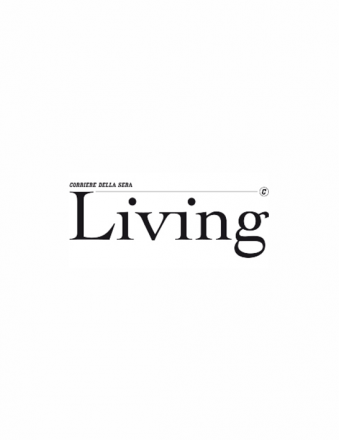 Living corriere